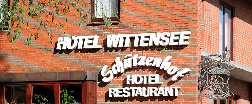 hotel_header_wittensee02