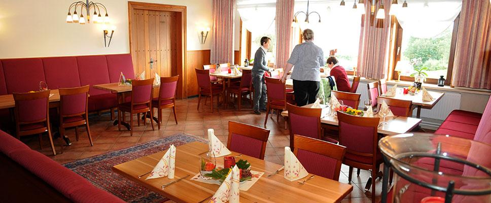 restaurant_header_wittensee02